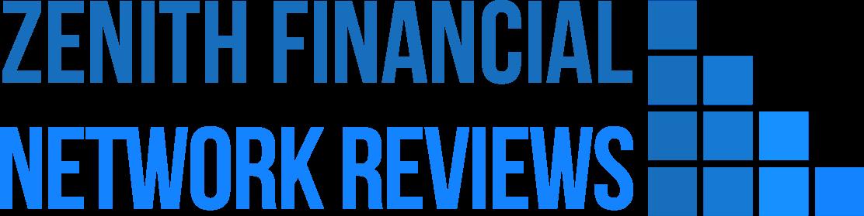Zenith Financial Network Zenith Financial Network Zfn Associates Zfn Processing Reviews Complaints