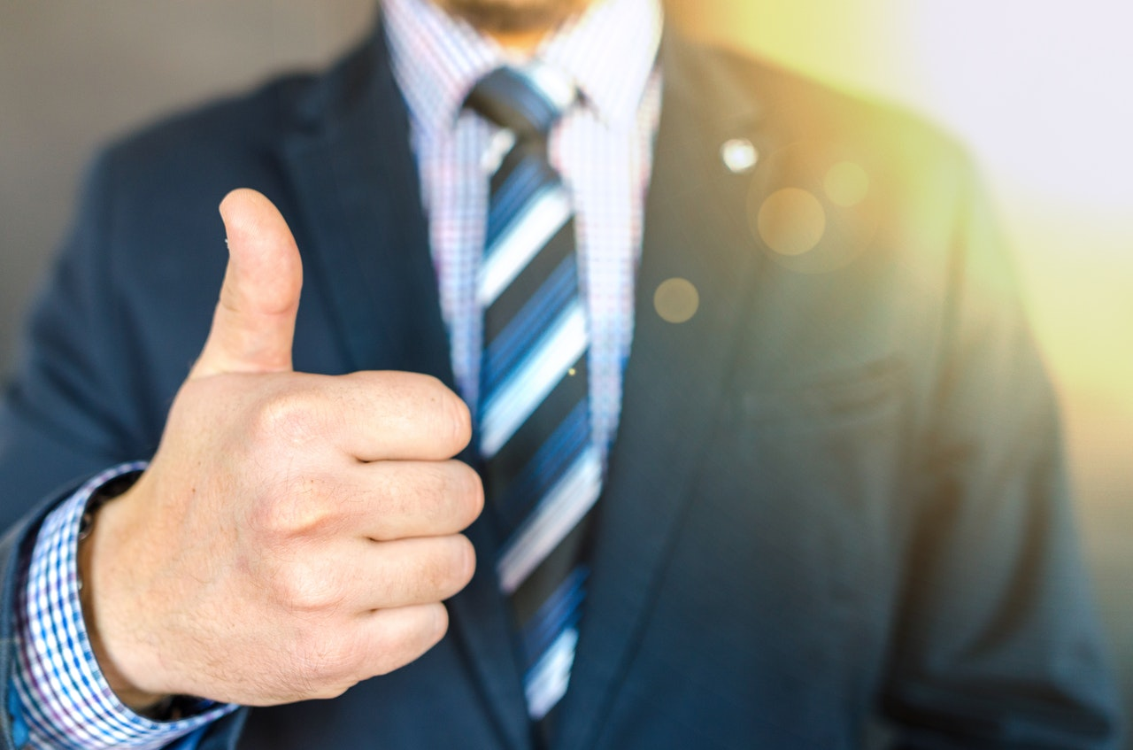Zenith Financial Network Complaints Harassment Lawsuits Debt